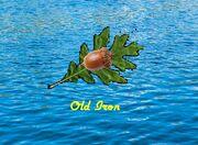 Old Iron Productions 1996-1997 Logo.jpg