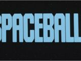 Spaceballs (remake)