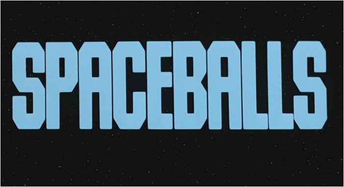 Spaceballs (remake)