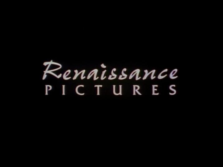 Renaissance Pictures