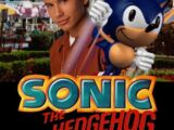 Sonic the Hedgehog: Wonders of the World