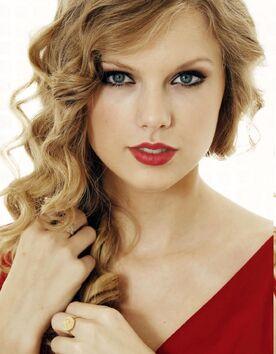 Taylor-swift-hot-taylor-swift-18776371-1163-1492.jpg