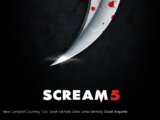 Scream 5 (remake)