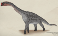 091 brachiosaurus altithorax by green mamba-d5m3mdi