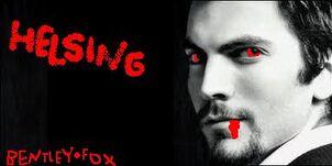 Dracula Helsing.jpg