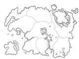 Avalon (Earth-900)