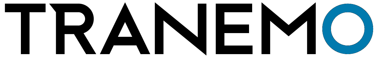Tranemo (TV Channel)