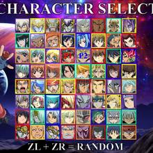 BvY Character Select Screen 02.png