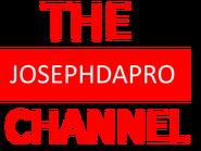 Josephdapro TV 2018 (1)