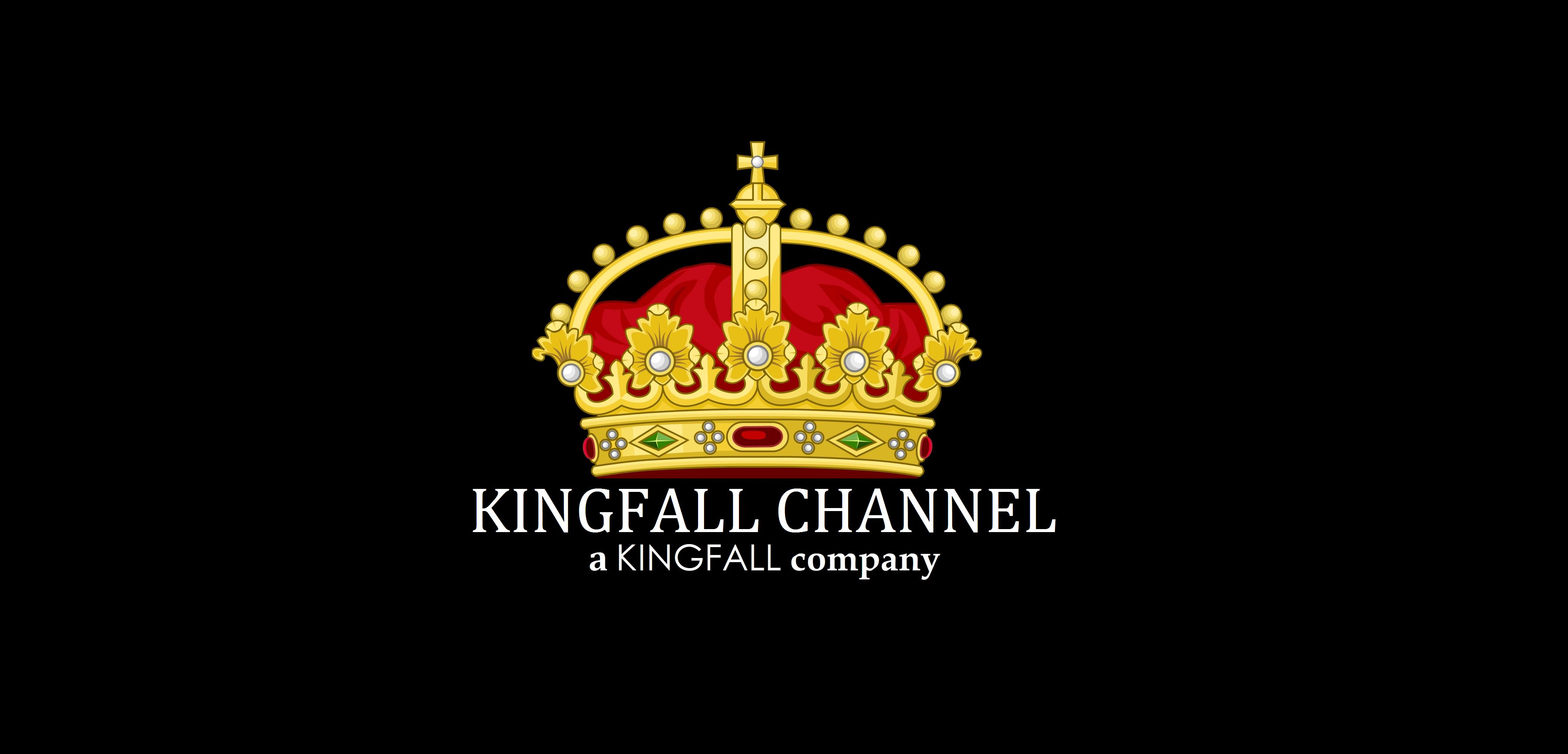 Kingfall Channel