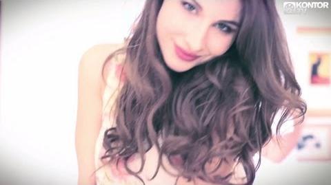 Azuro Feat. Elly - Je Ne Sais Pas (R.I.O. Video Edit) (Official Video HD)