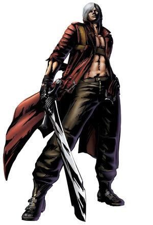 Dante FFA.jpg