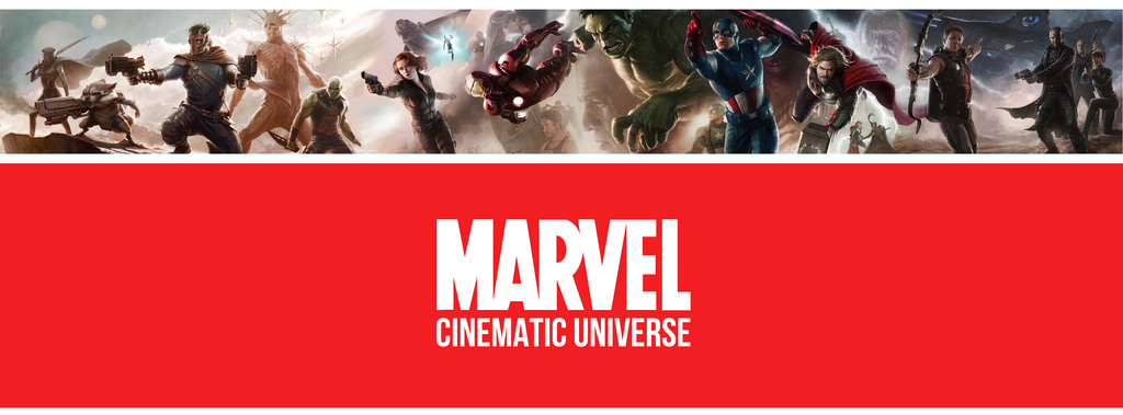Marvel cinematic universe banner by mrsteiners-d77vtby.png