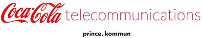 Coca-Cola Telecommunications
