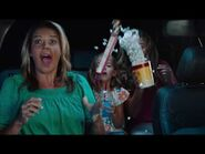 Drive-In- WeatherTech Commercial-2