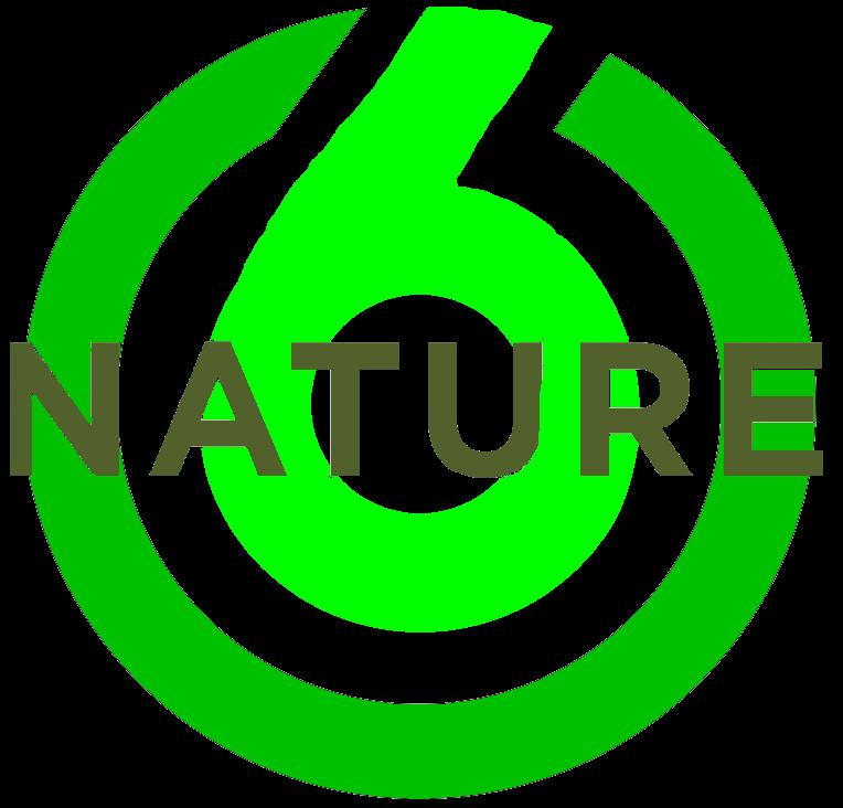 TV6 Nature