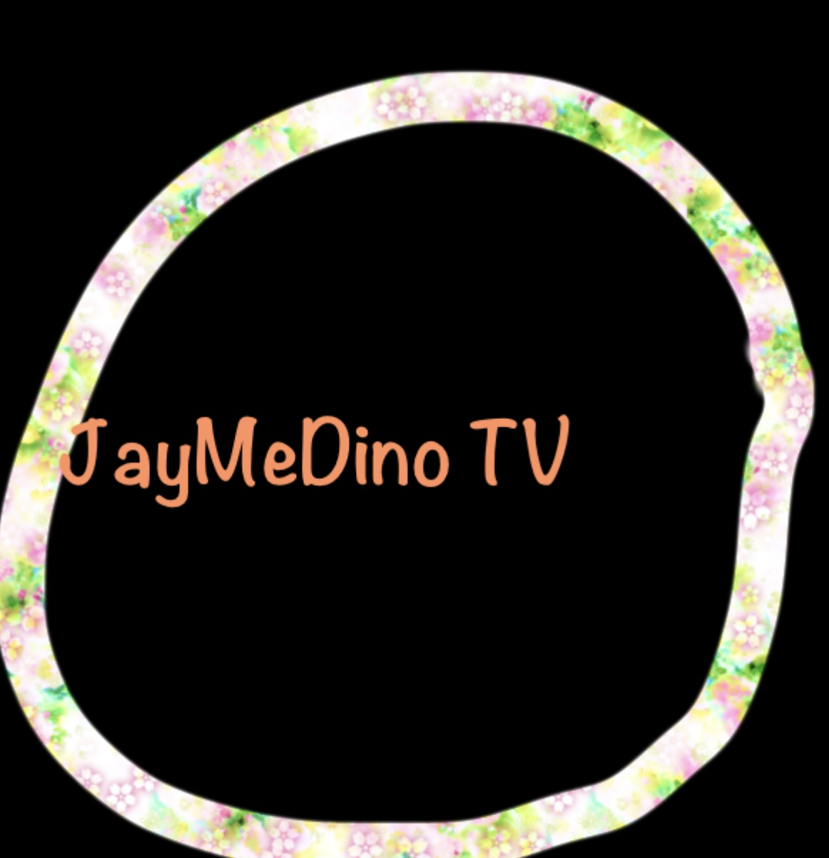 JayMeDino TV