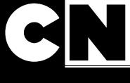 Cartoon Network Macedonia 2010