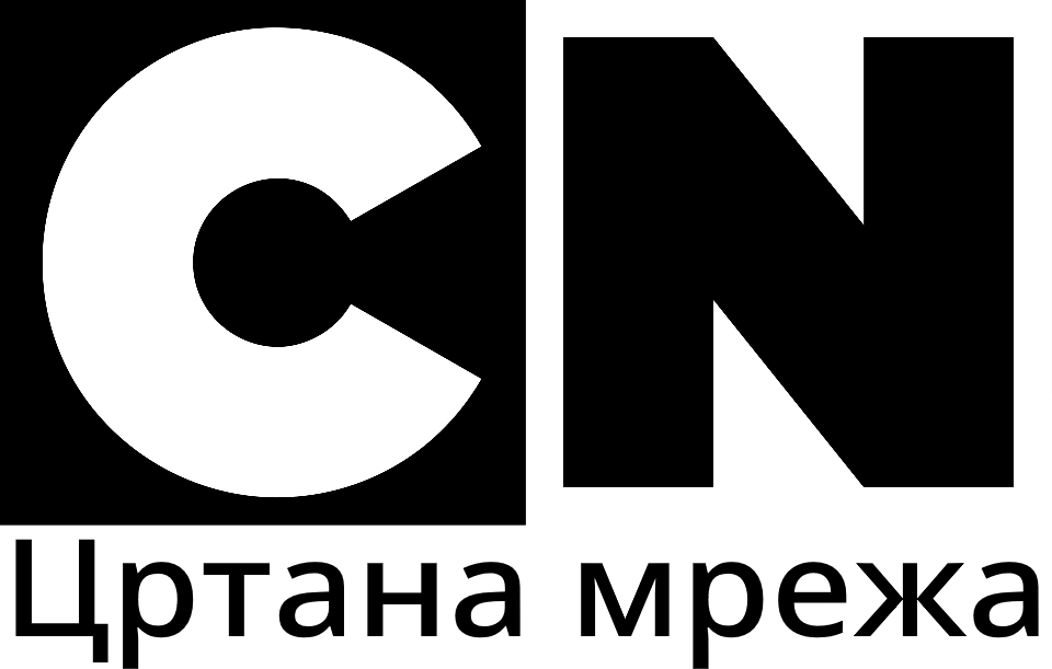 Cartoon Network (Macedonia)