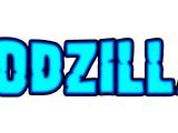 Godzilla (Anime Series)
