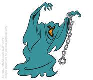 Scooby-doo-Phantom-Shadow