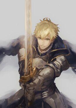 Arthur (Magi).jpg