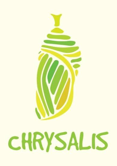 Chrysalis (film)
