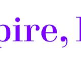 Empire, Inc.