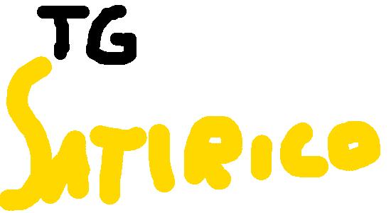 TG Satirico