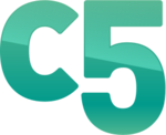 Canal 5 (Puerto Rico)