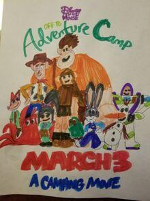 Off To Adventure Camp.jpg