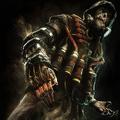 Scarecrow-Batman-Gotham-Knight