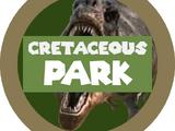 Cretaceous Park (DinosaursRoar's Version)
