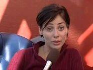 Natalie Imbruglia - Video message-2