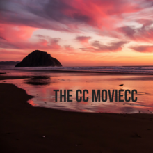 The CC MOVIECC (1).png