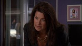 Davis-Women-5x01-Four-Years-Six-Months-Two-Days-brooke-and-victoria-12009724-1280-720.jpg