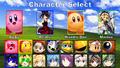 KaTPH Character Select Screen 02