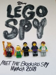 Lego Spy.jpg