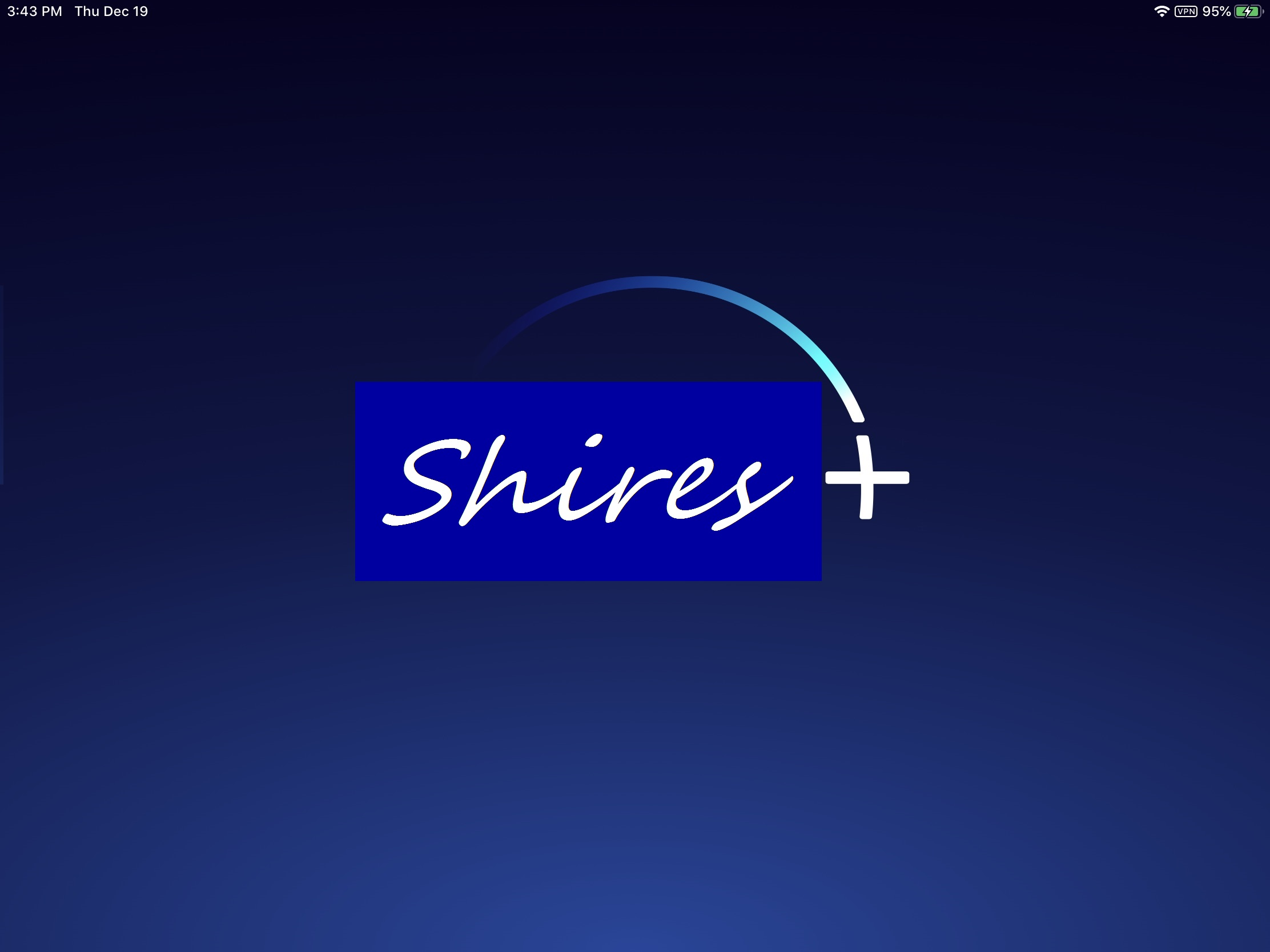 Shires+