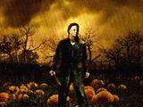 Halloween III (2011)