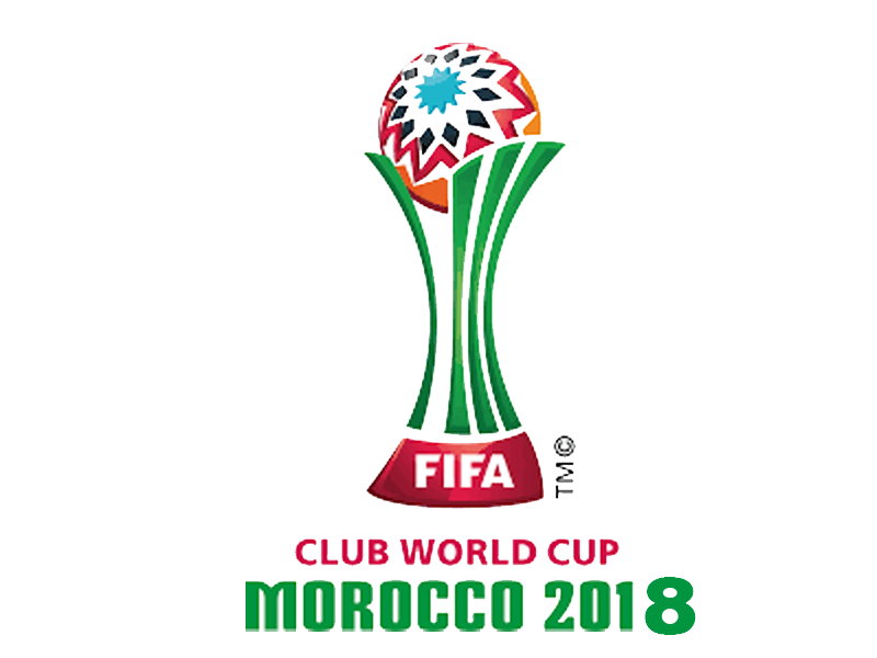 Gonzi11/Club World Cup 2018 (Fanmade)