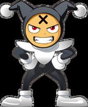 Black Pierrot.png