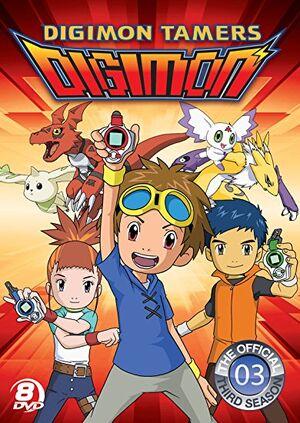 Digimon Tamers.jpg