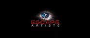 Escape 03