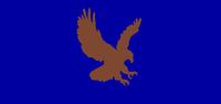 Iolaire flag