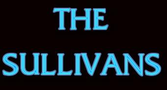 Sullivans logo.png