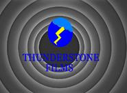 Thunderstone Films 1974-1980 Logo