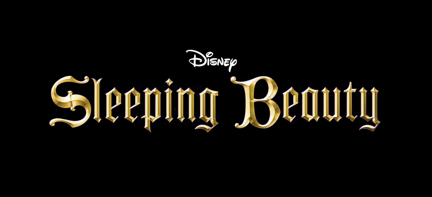 Sleeping Beauty (2014 film)