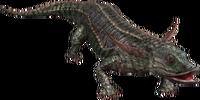 Desmatosuchus (SciiFii).png