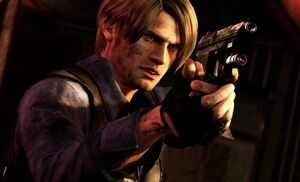 Leon Movie 3.jpg